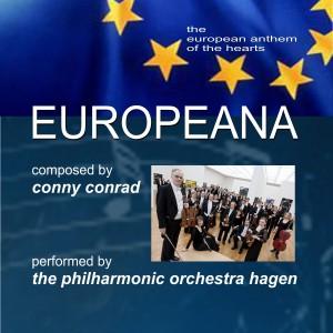 Europeana-Download-Cover