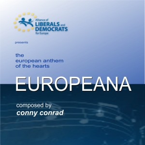 Europeana-CD-Cover