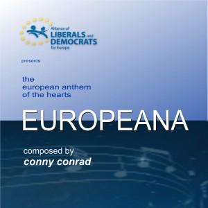 Europeana-CD-Cover
