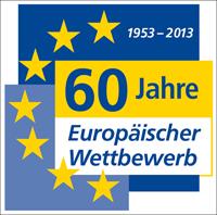 Europeana_bei_Europischen_Wettbewerb2013_60EW13_Jubilumslogo_px200
